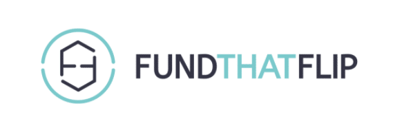 Fund That Flip logo