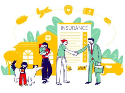 Everyday Life Insurance