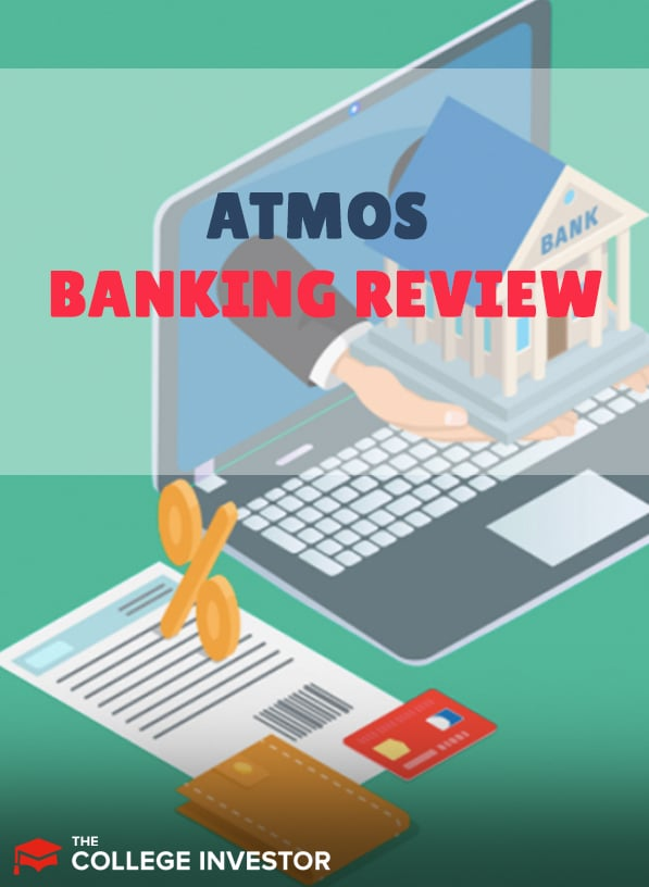 Atmos Financial Review: High-Yield, Climate-Focused Savings Accounts