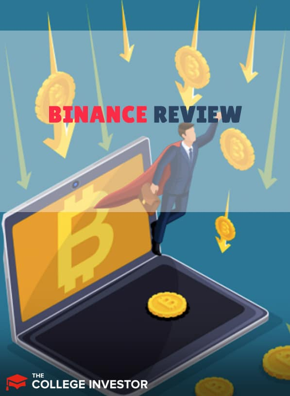 Binance Review: Low-Cost Cryptocurrency Trading