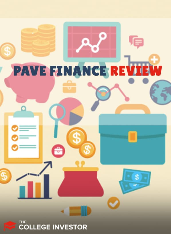 Pave Finance Review: Active Wealth Management Driven By AI