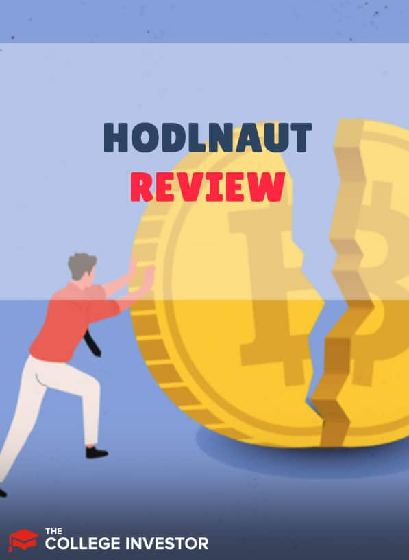 Hodlnaut Review: Earn Weekly Interest Payouts On Your Crypto