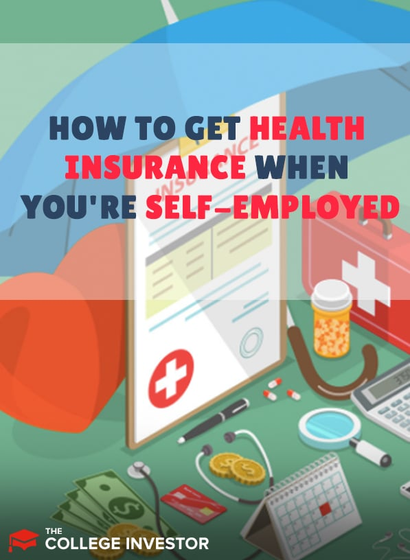 Best Self-Employed Health Insurance Options For 2021
