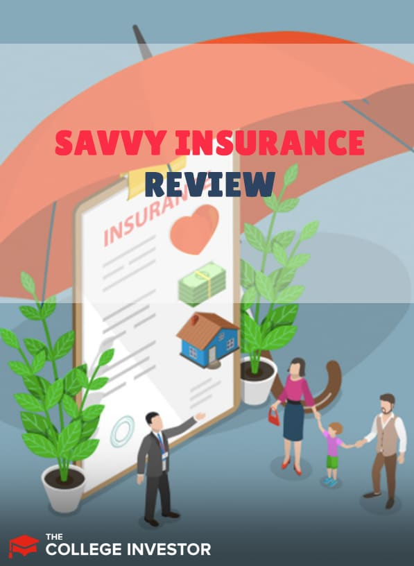Savvy Insurance Review: Compare Hundreds Of Auto Insurers In Seconds