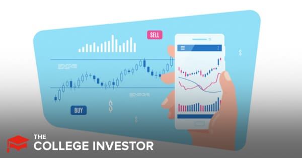 best stock tracking apps