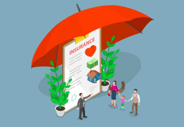 Savvy insurance review