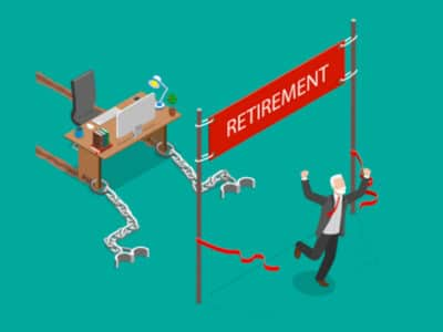 how much should you have saved for retirement