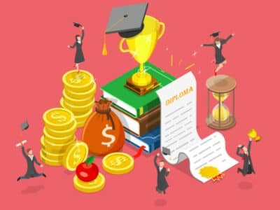 save interest on your student loans