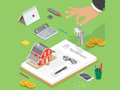 How To Compare Mortgage Refinance Rates