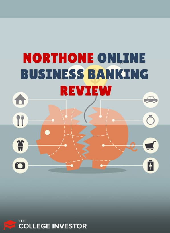 NorthOne Online Business Banking Review: Useful Business Checking