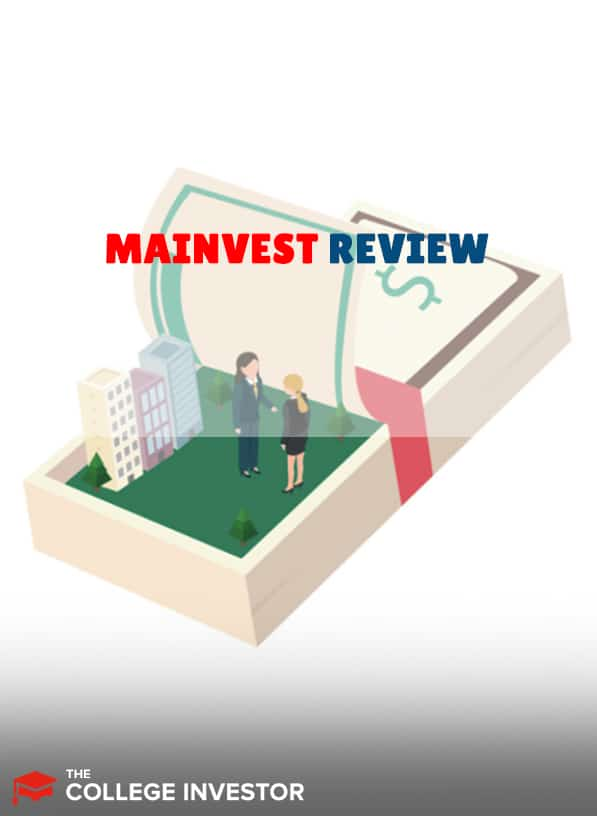 Mainvest Review: Invest In Brick And Mortar Small Businesses