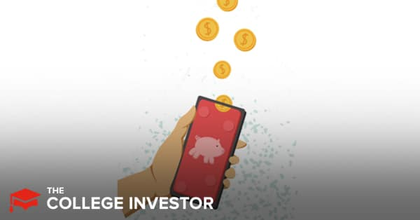 automatic investing apps