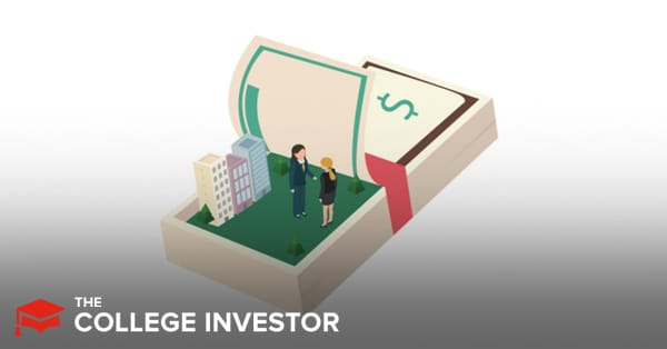 Mainvest Review