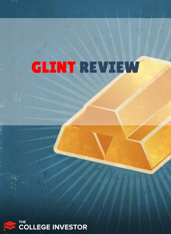 Glint Review – Buy, Sell, And Spend Physical Gold