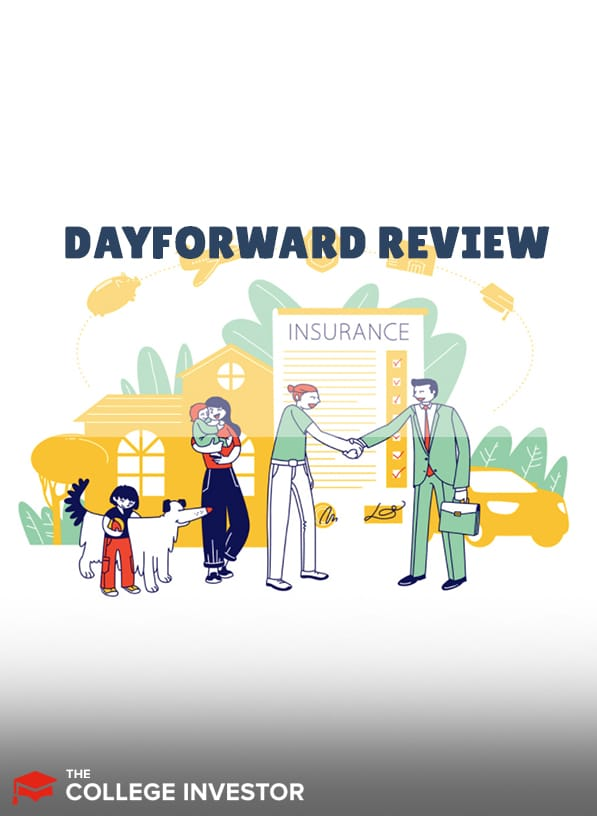 Dayforward Review: Life Insurance That Protects Your Income