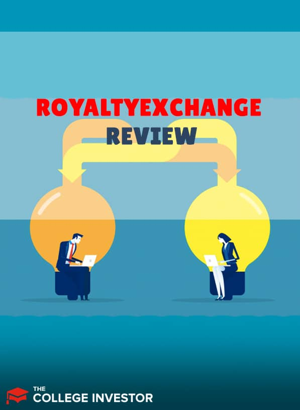 Royalty Exchange Review: Invest In Music Catalogs (Including NFTs)