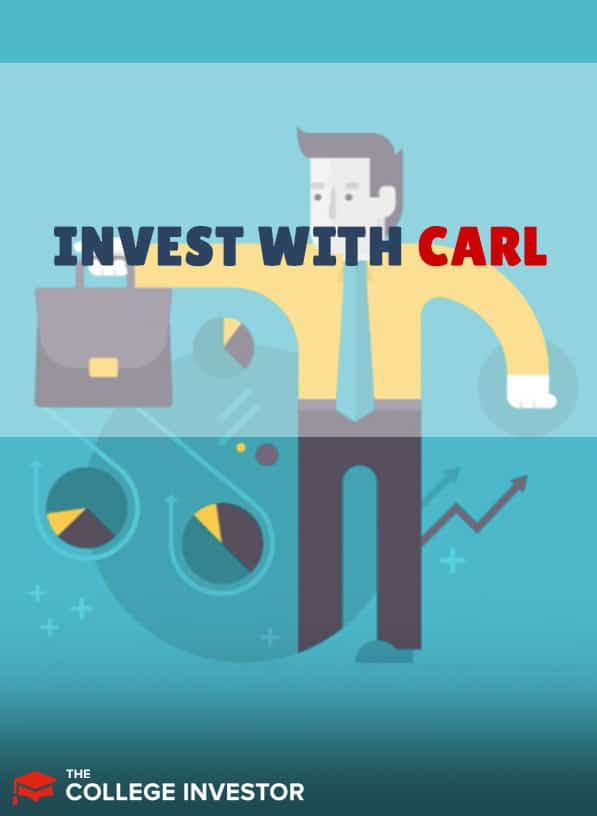 CARL App Review: Digital Hedge Fund Investing For Accredited Investors