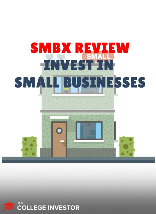 SMBx Review   Invest in Small Businesses