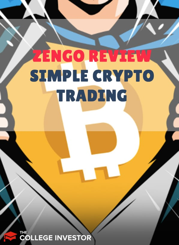 ZenGo Review: Simple And Secure Crypto Wallet
