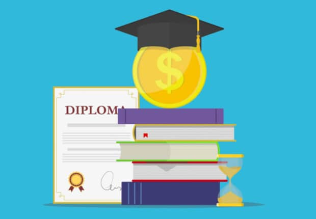 why are student loan servicers dropping out