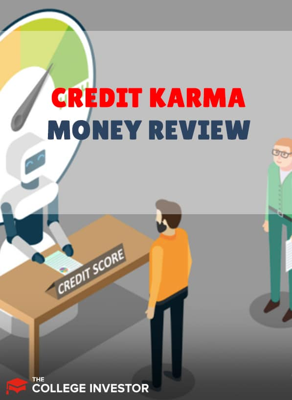 Credit Karma Money Review   Secure Banking With Rewards Sweepstakes