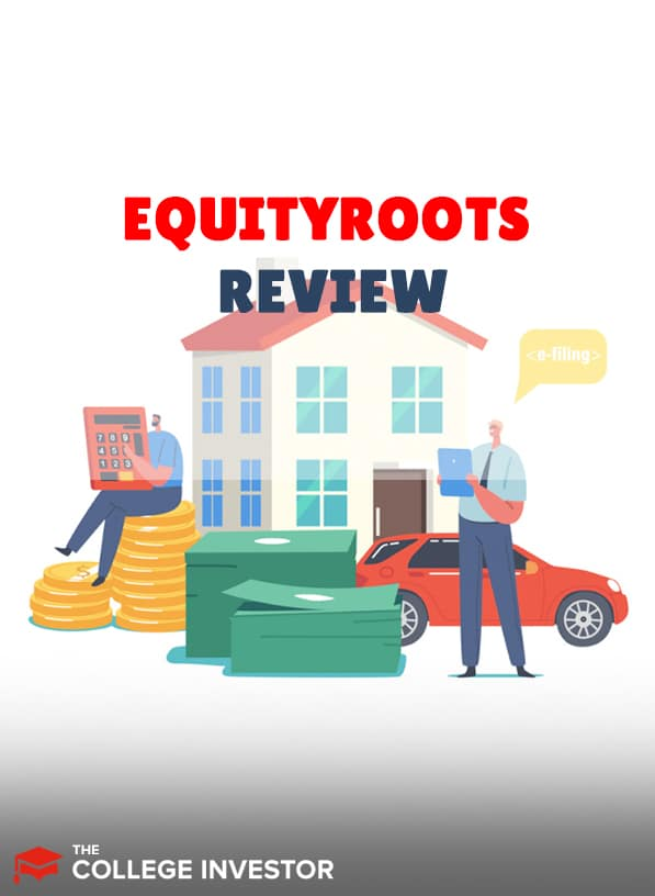 EquityRoots Review – Invest In Hotels