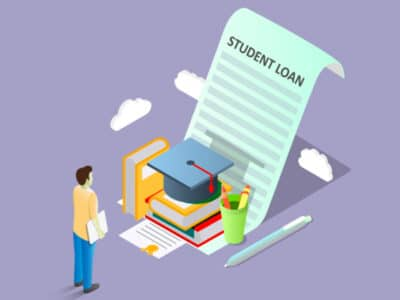 student loan entrance counseling