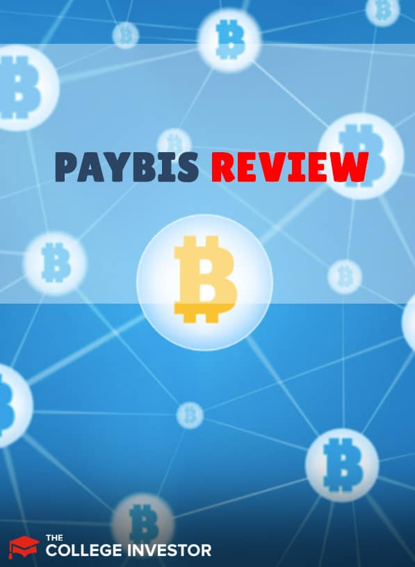 Paybis Review: Is Credit Card Support Worth The Fees?