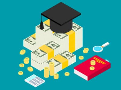is automatic student loan forgiveness legal