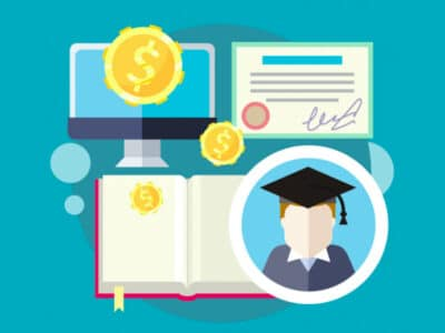 when can borrowers compromise federal student debt