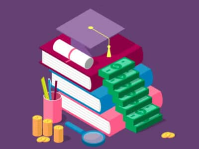 how to get help from the student loan ombudsman
