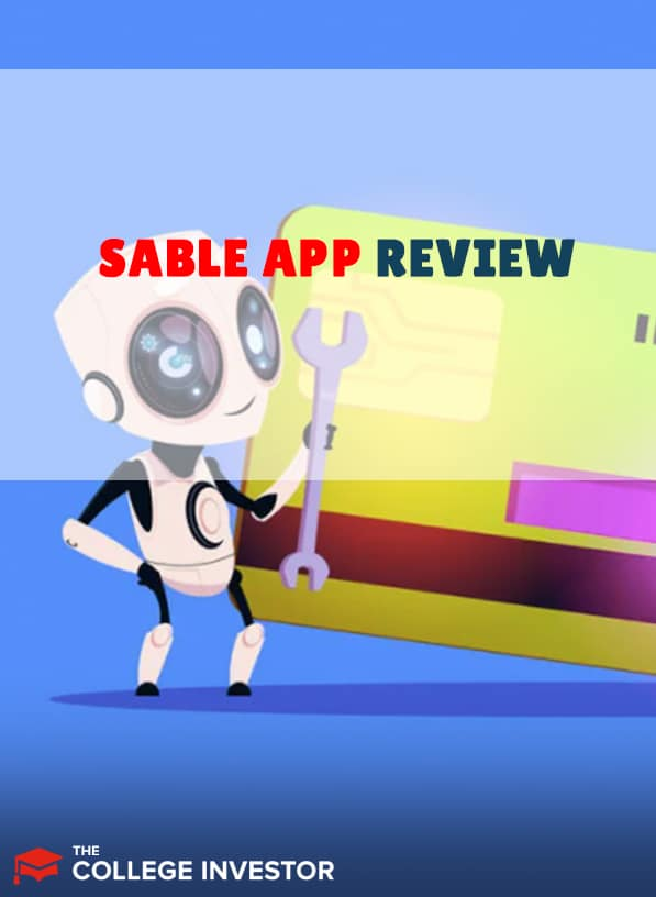 Sable App Review: All-In-One Banking And Secured Credit Card