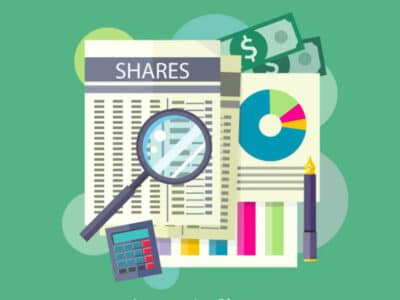 Infrashares review